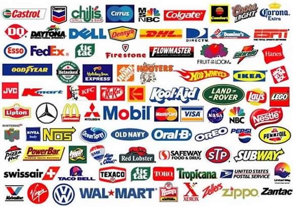 1c80d3f0d Pesquisa da agência de publicidade Nova sb com 6 mil entrevistados no País  entre março e abril aponta que 77% deles pretendem mudar sua conduta devido  ao ...