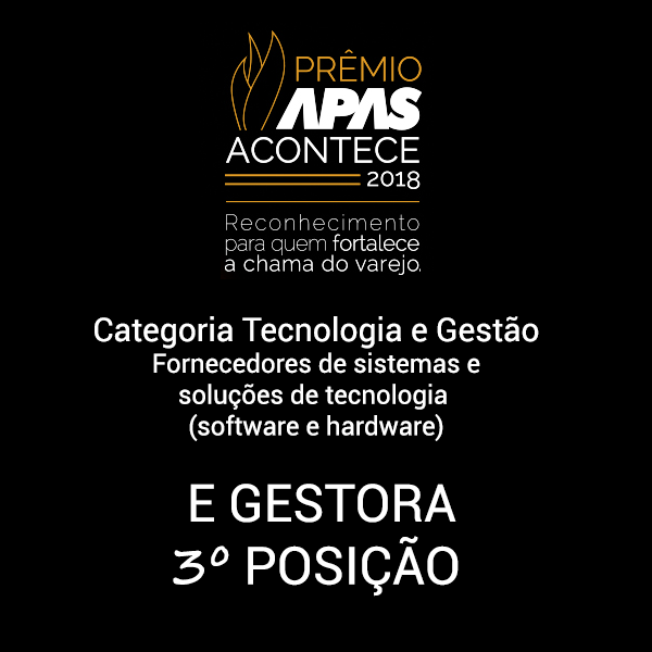 PREMIO-APAS