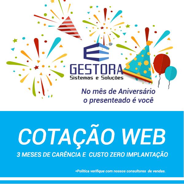 COTACAO-ANIVERSÁRIO