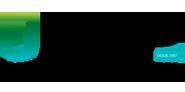 logo-fipp185x92