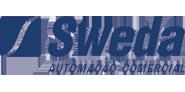 logo-sweda