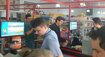 egestora-supermercado-matogrossodosul