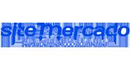logo-site-mercado