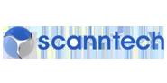 scanntech-logo