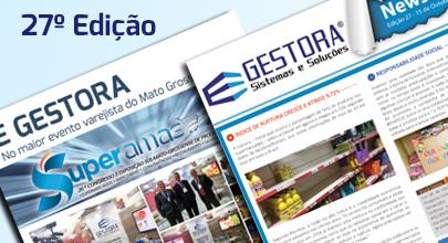NEWS_egestora