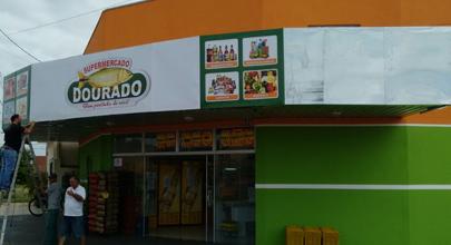 software-supermercado-egestora