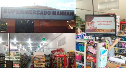 cliente-egestora-software-supermercado