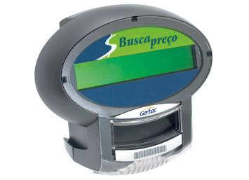 BUSCA-PRECO-GERTEC