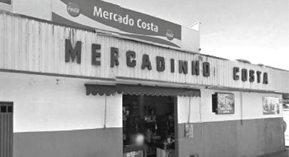 MERCADO-COSTA-EGESTORA