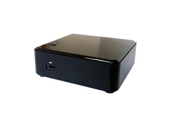 MINI-PC-355x257