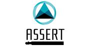assert1