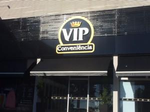vip-conveniencia