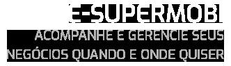 supermobi-texto-direita2