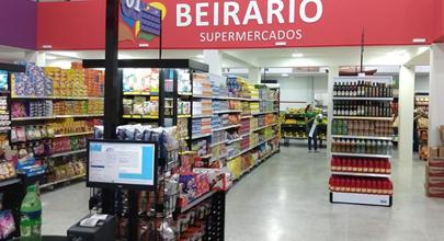 beira-rio-supermercado